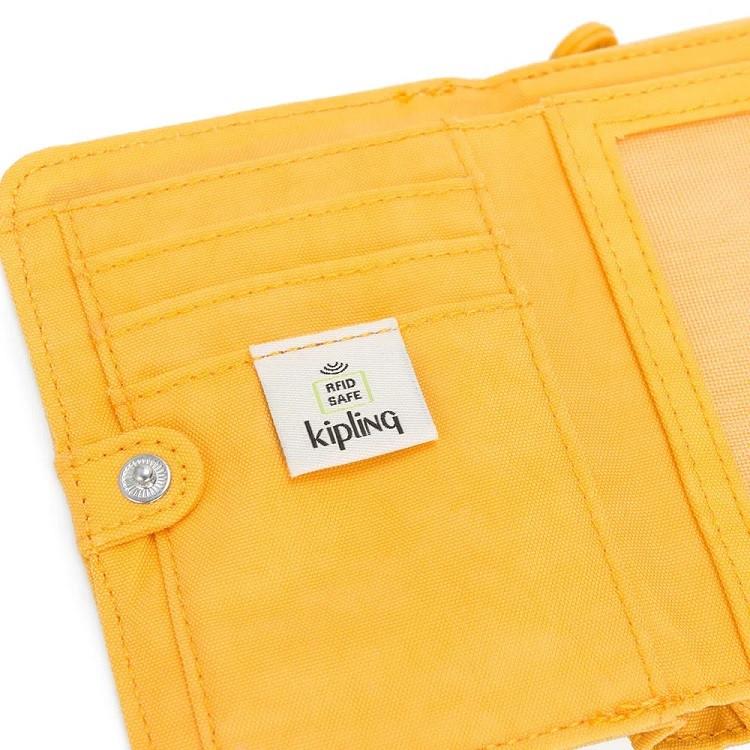 carteira-kipling-money-love-amarela-tecnologia-rfid