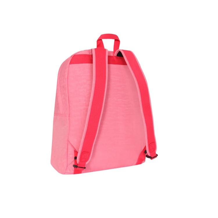 mochila-kipling-emery-rosa-claro-detalhe-traseira