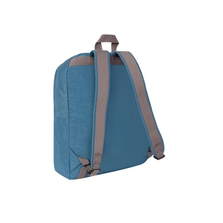 mochila-kipling-emery-azul-escuro-detalhe-lateral