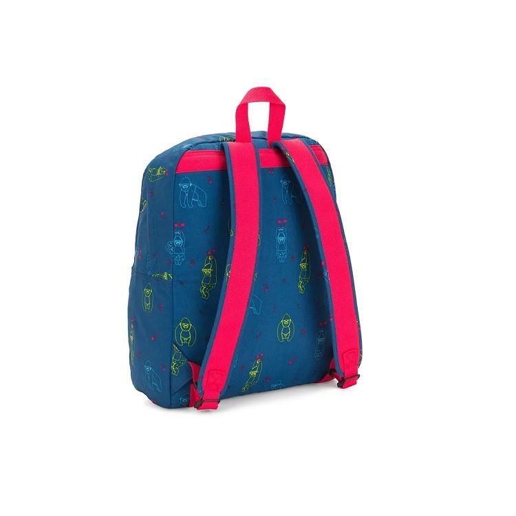 mochila-kipling-emery-azul-detalhe-traseira