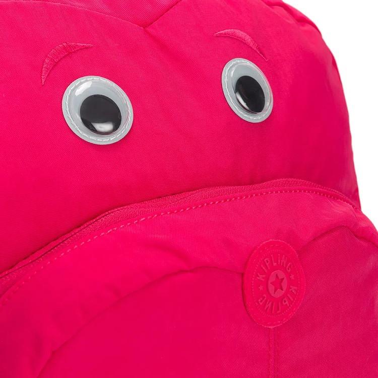 mochila-com-rodinhas-kipling-nusi-shasta-rosa-personalização