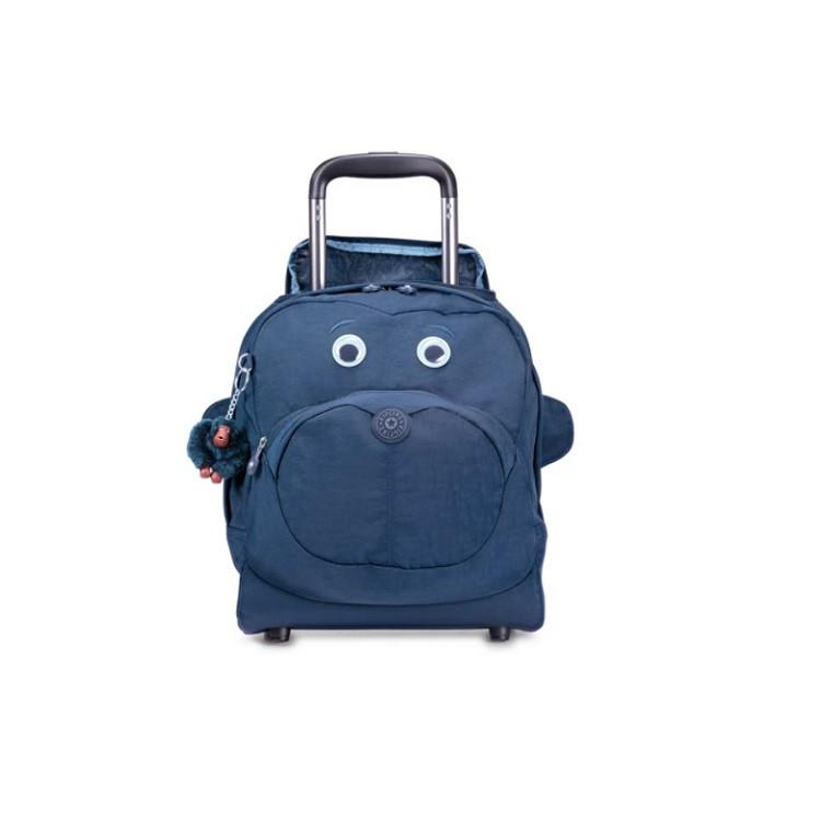 mochila-com-rodinhas-kipling-nusi-shasta-azul-marinho