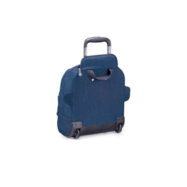 mochila-com-rodinhas-kipling-nusi-shasta-azul-marinho-traseira