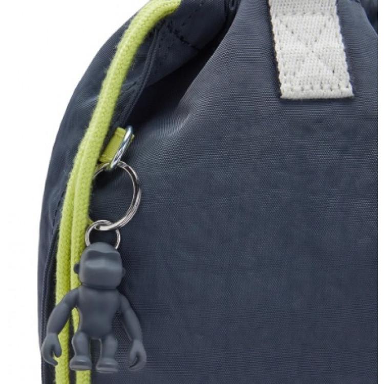 bolsa-kipling-new-hiphurray-azul-marinho-chaveiro