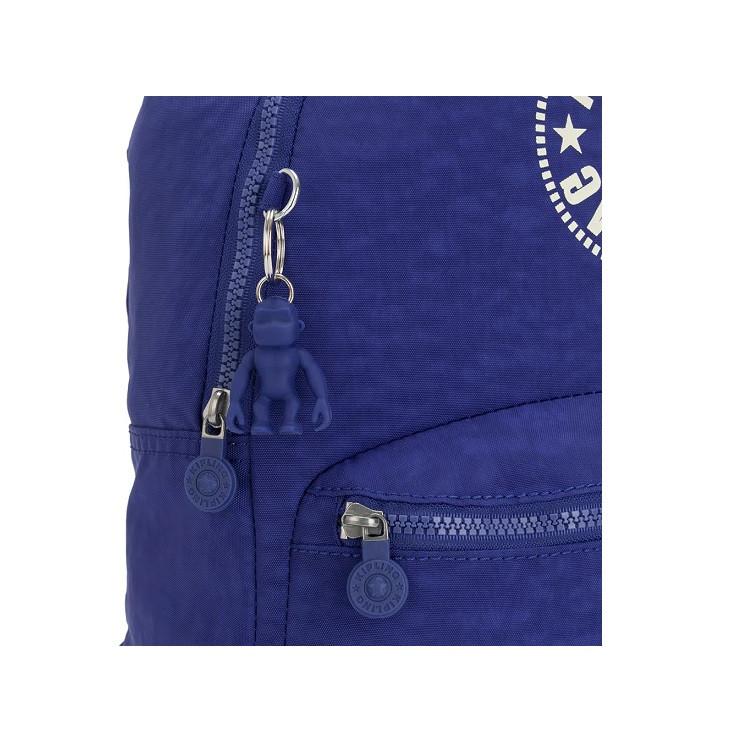 mochila-kipling-kiryas-azul-detalhe-1