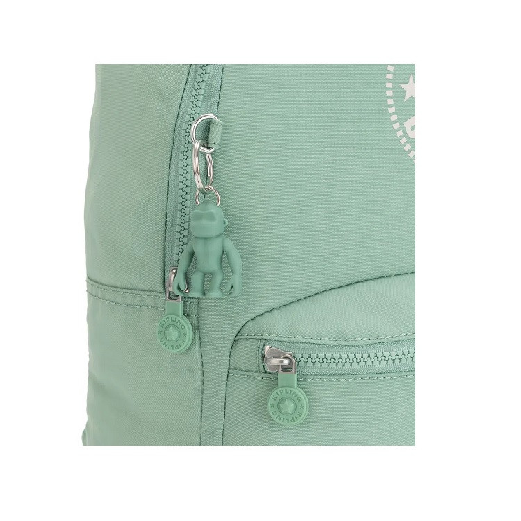 mochila-kipling-kiryas-verde-detalhe-1