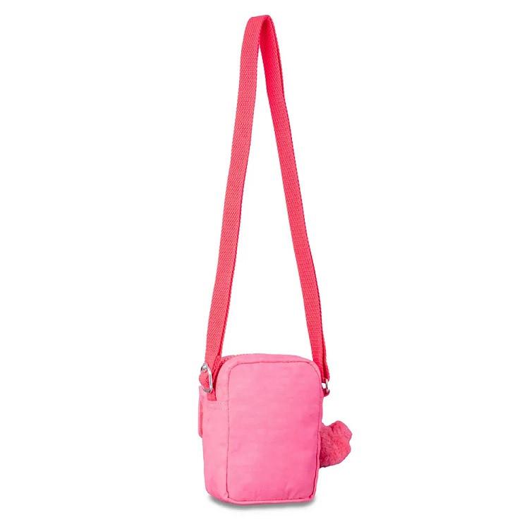 bolsa-transversal-kipling-teddy-rosa-detalhe-traseira