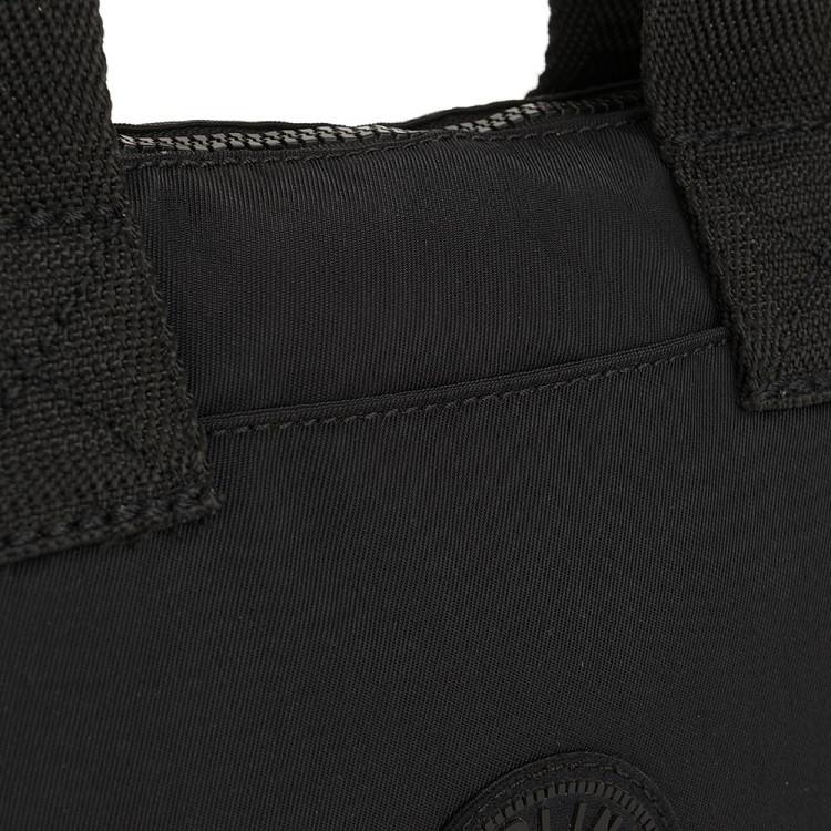 bolsa-de-mão-kipling-kala-mini-preta-costuras