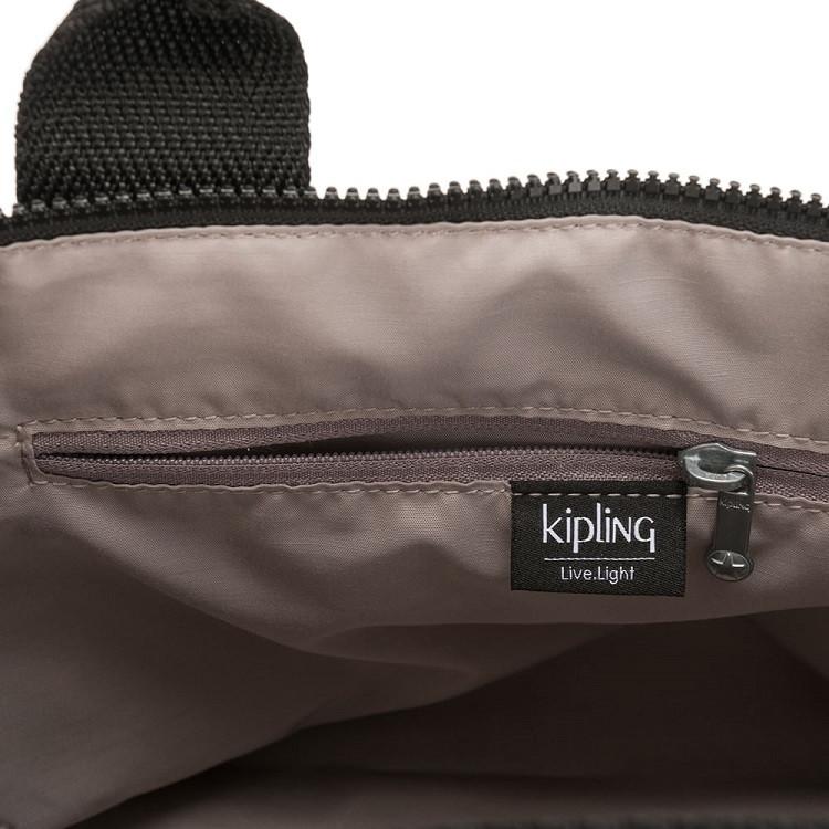 bolsa-de-mão-kipling-kala-mini-preta-bolso