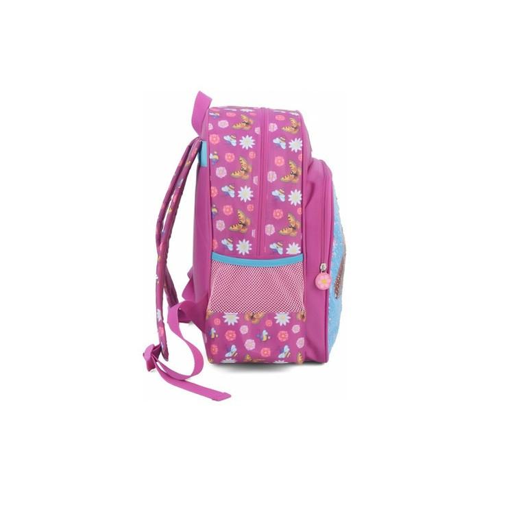 mochila-polo-king-masha-e-o-urso-rosa-detalhe-bolso-lateral