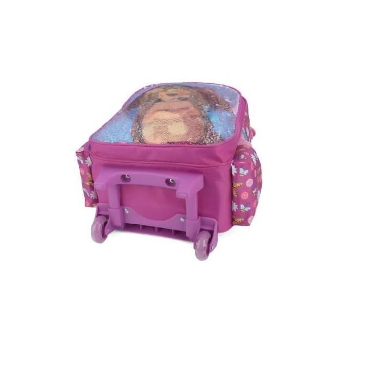 mochila-polo-king-masha-e-o-urso-com-rodas-rosa-detalhe-rodas
