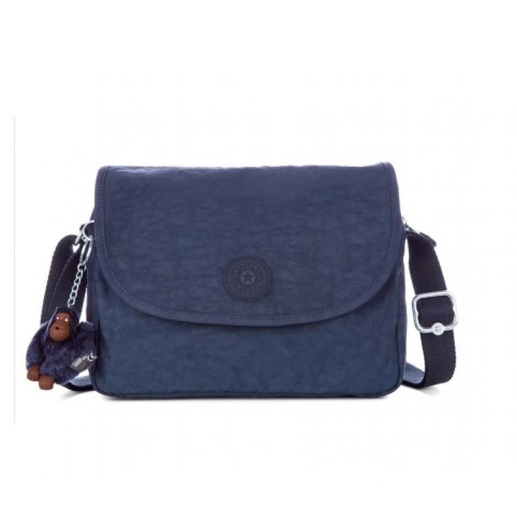 bolsa-transversal-kipling-cayleen-azul