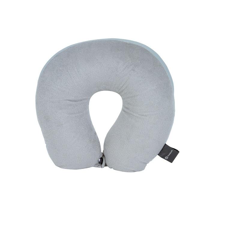 travesseiro-de-pescoço-travelux-cinza