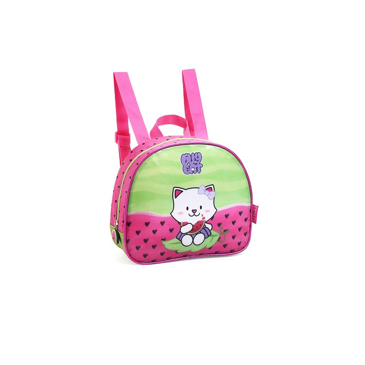 lancheira-lilly-cat-la0601-rosa
