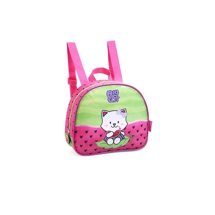lancheira-denlex-lilly-cat-la0601-rosa