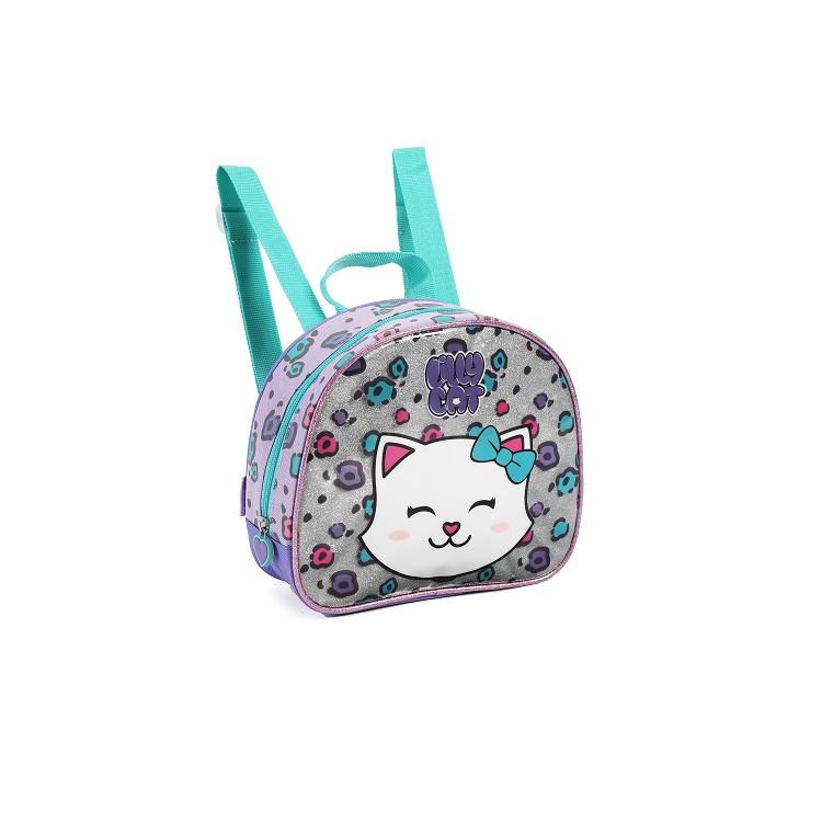 lancheira-lilly-cat-LA0961-lilás