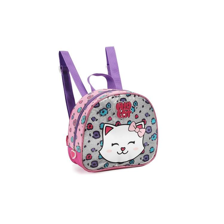 lancheira-lilly-cat-LA0961-rosa