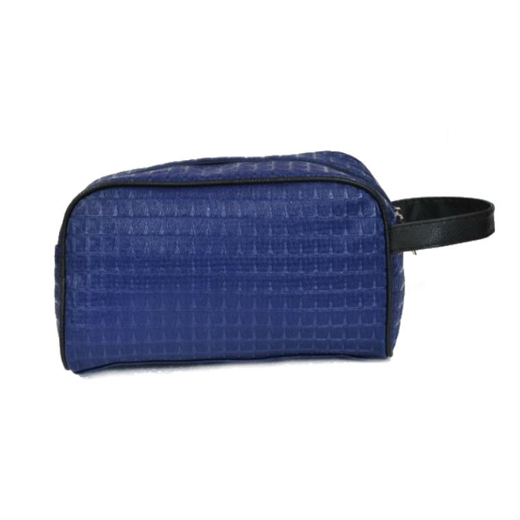 necessaire-santino-lmn192-azul-detalhe-traseira