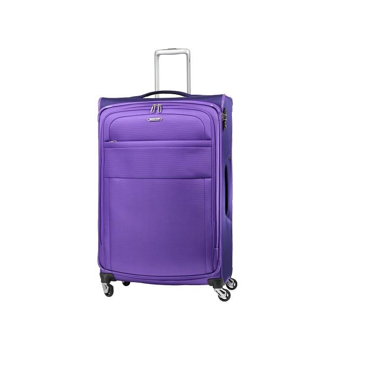 mala-samsonite-eco-lite-m-violeta