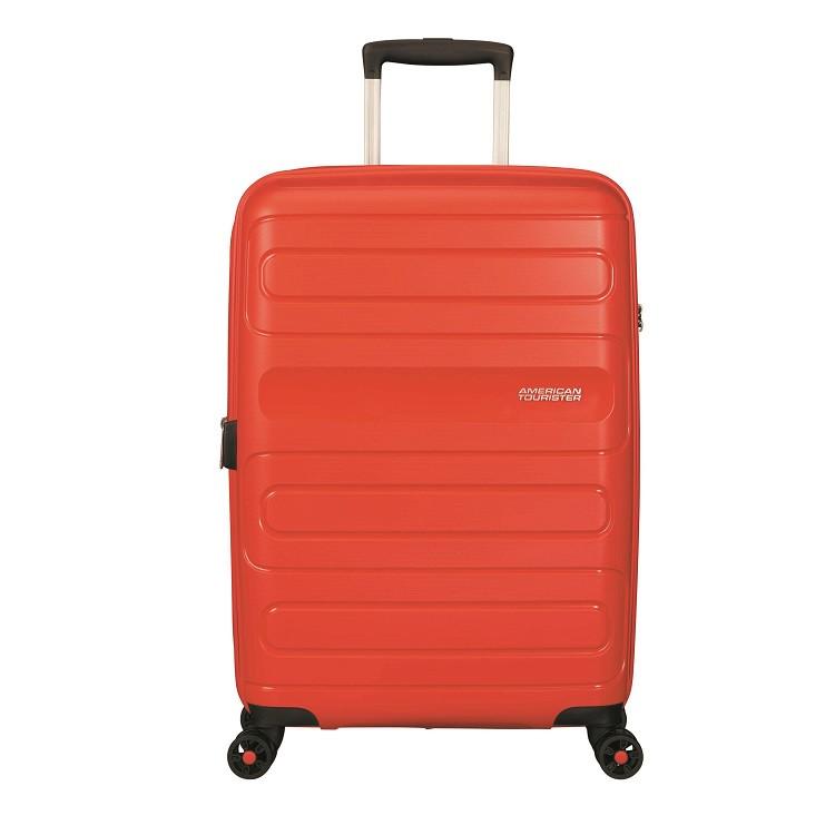 mala-american-tourister-sunside-grande-vermelha