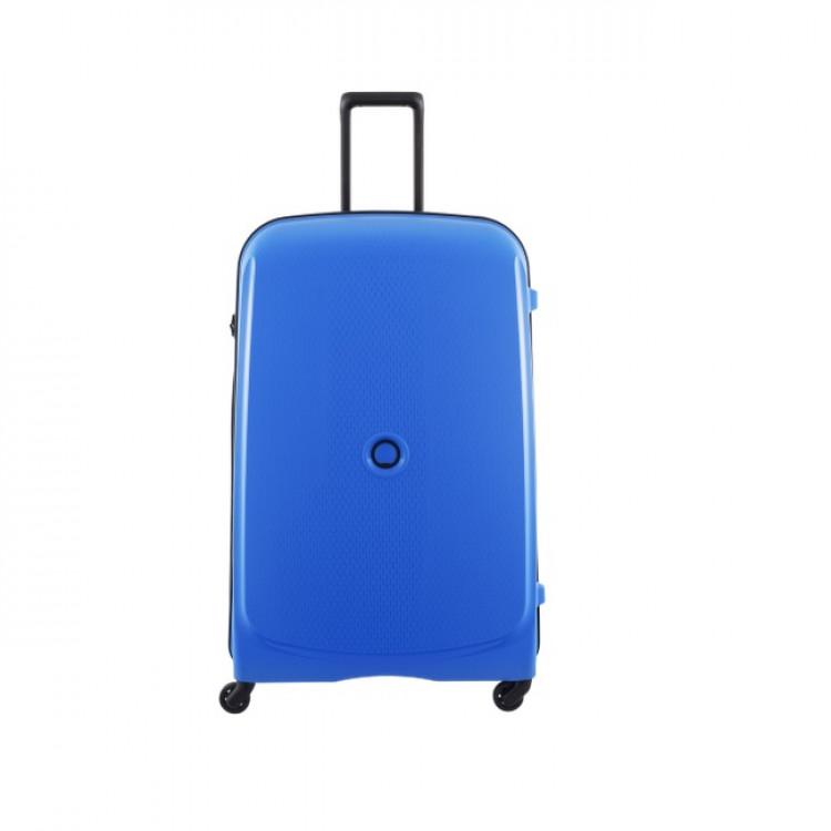 mala-delsey-belmont-grande-azul