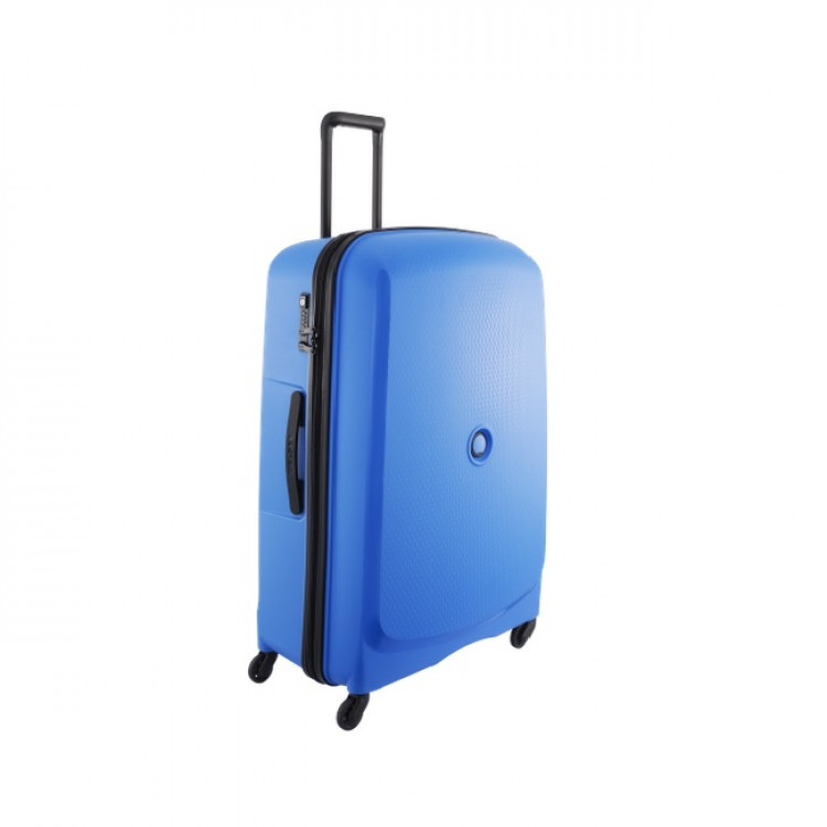 mala-delsey-belmont-grande-azul-lateral