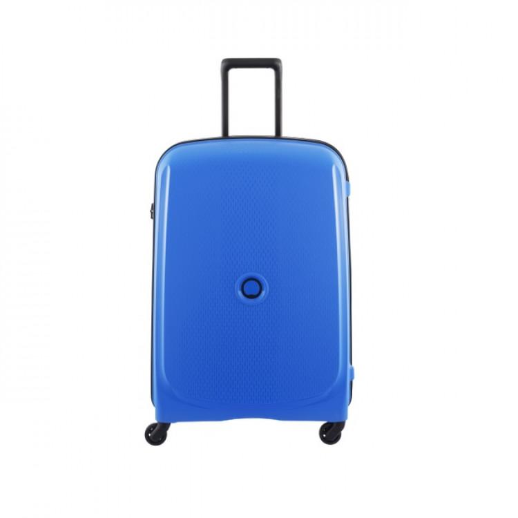 mala-delsey-belmont-média-azul-lateral