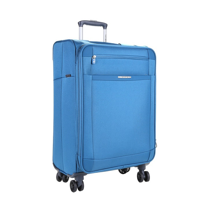 mala-samsonite-shield-grande-azul