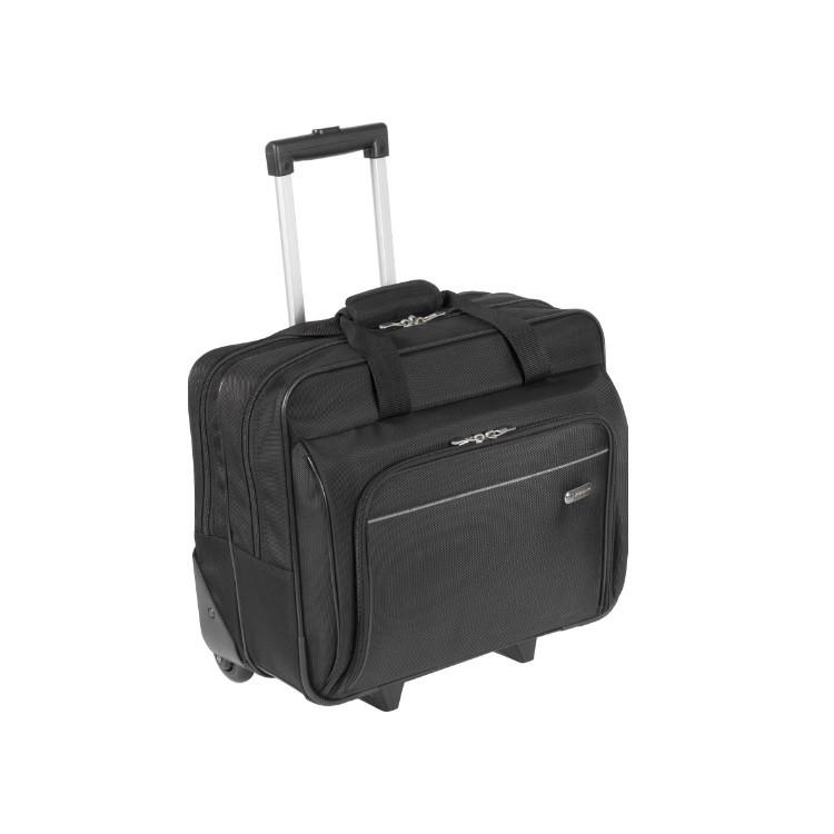 maleta-targus-para-notebook-com-rodas-rolling-preta