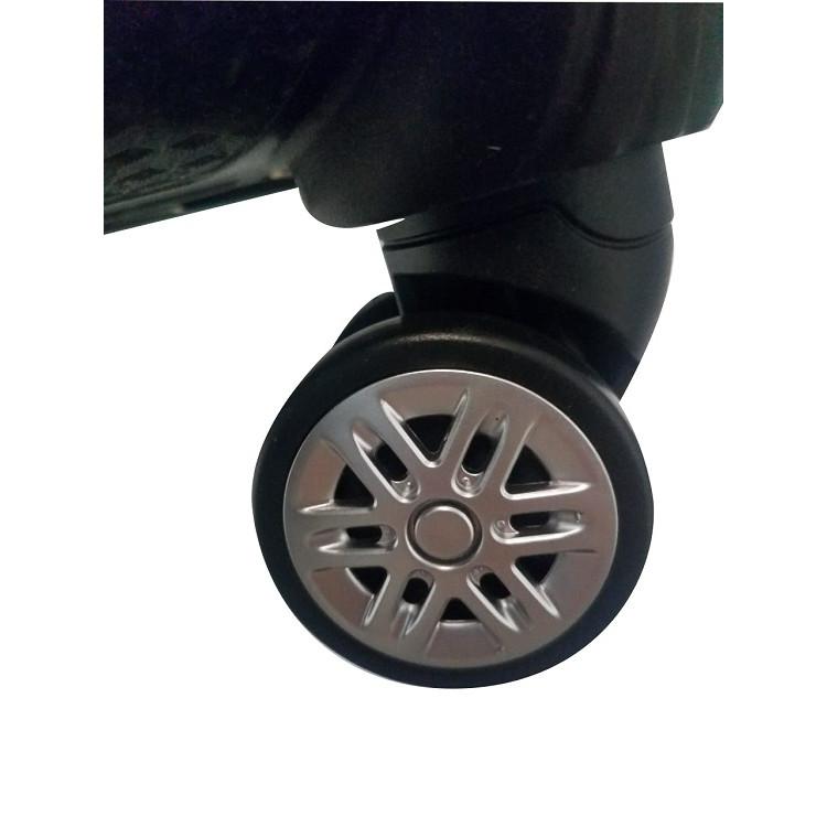 mala-polo-king-mf10287hv-tamanho-m-detalhe-roda