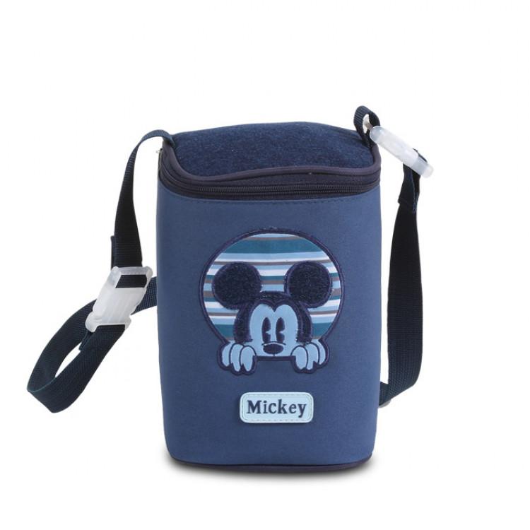 porta-mamadeira-soft-baby-go-disney-mickey-jeans
