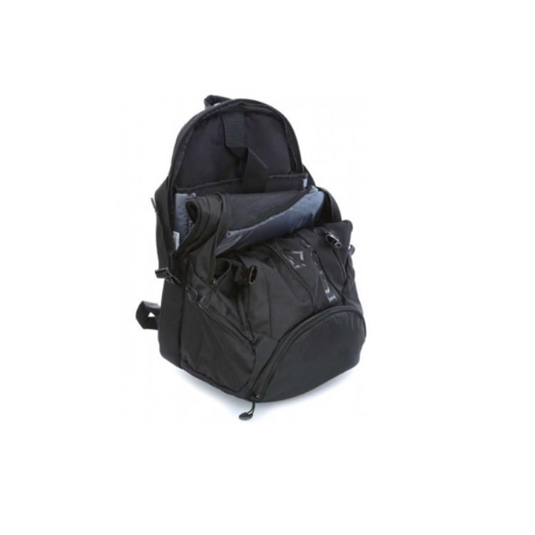 mochila-para-notebook-victorinox-vx-sports-scout-preta-detalhe-compartimentos