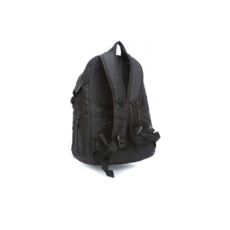 mochila-para-notebook-victorinox-vx-sports-scout-preta-detalhe-alças