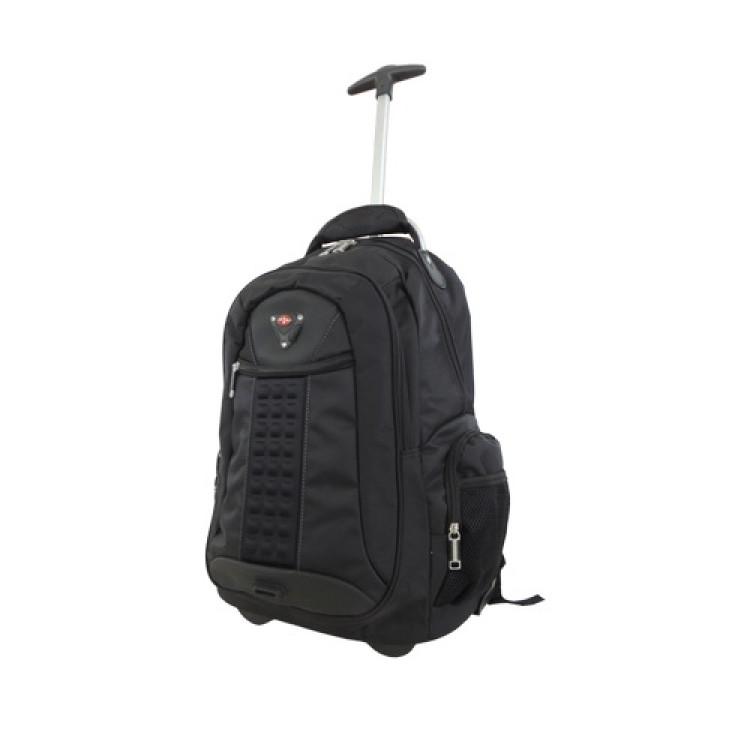 mochila-primicia-para-notebook-com-rodas-41441
