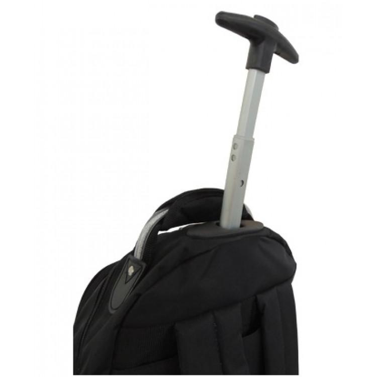 mochila-primicia-para-notebook-com-rodas-41441-detalhe-carrinho