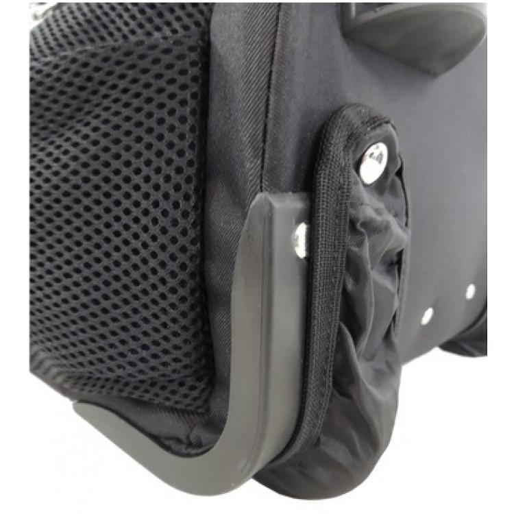 mochila-primicia-para-notebook-com-rodas-41441-detalhe-rodas