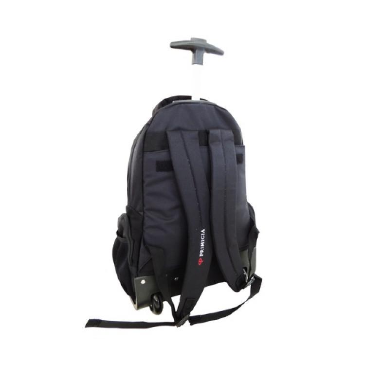mochila-primicia-para-notebook-com-rodas-41441-detalhe-traseira