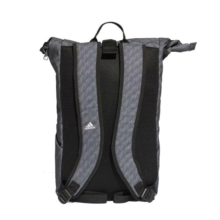 mochila-adidas-core-chumbo-detalhe-traseira
