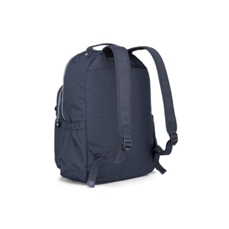 mochila-escolar-kipling-seoul-up-azul-marinho-traseira