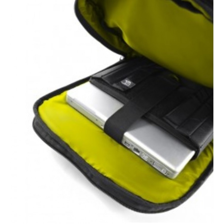 mochila-samsonite-ikonn-III-para-notebook-aberta