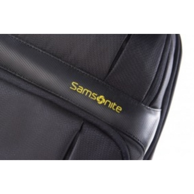 mochila-samsonite-ikonn-III-para-notebook-detalhe-nome
