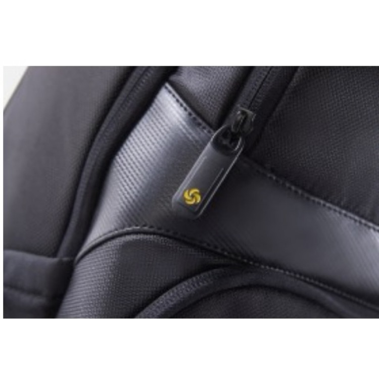 mochila-samsonite-ikonn-III-para-notebook-detalhe-ziper