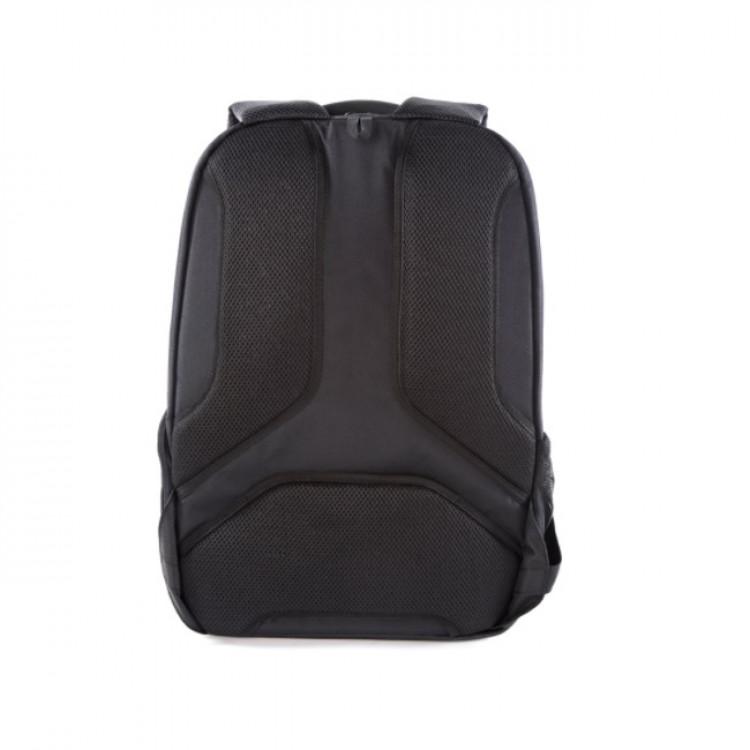 mochila-para-notebook-samsonite-ikonn-preta-detalhe-traseira