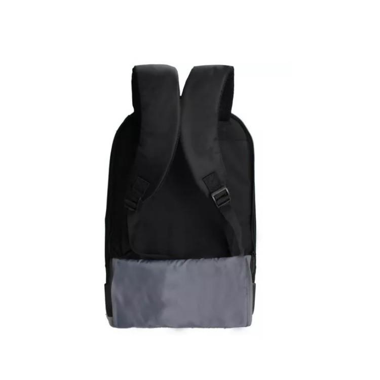 mochila-samsonite-com-rodas-para-notebook-preta-e-amarela-traseira