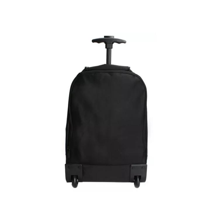 mochila-samsonite-com-rodas-para-notebook-preta-e-amarela-traseira-sem-alças