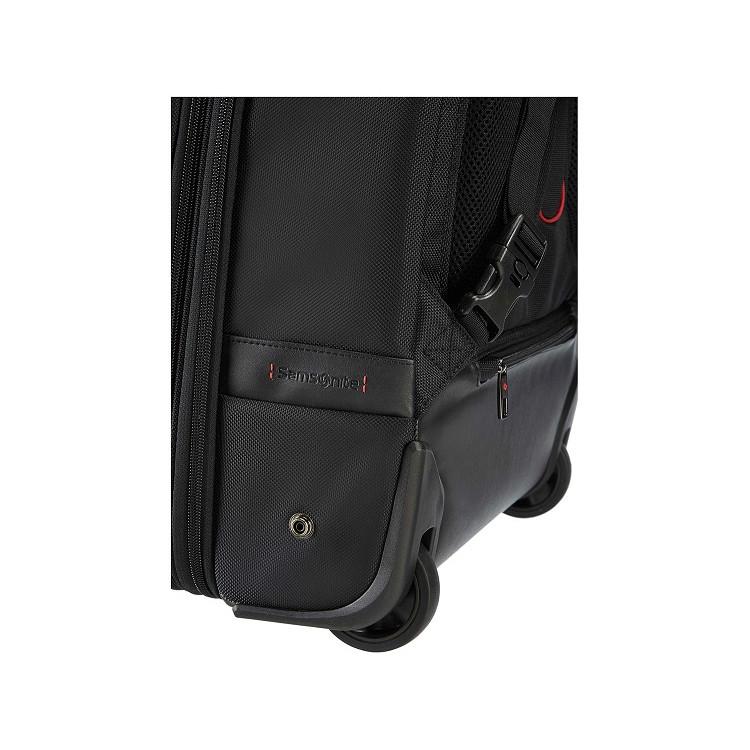 mochila-samsonite-para-notebook-business-pro-dlx-IIII-com-rodas-detalhe-rodas