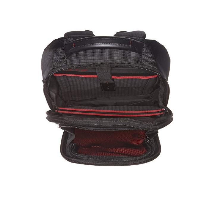 mochila-samsonite-para-notebook-business-pro-dlx-IIII-detalhe-compartimentos