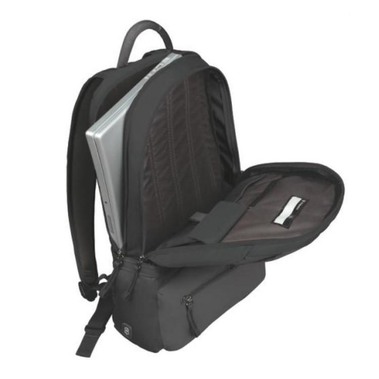 mochila-victorinox-para-notebook-almont-3.0-detalhe-compartimento-notebook