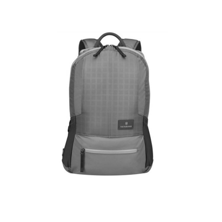 mochila-victorinox-para-notebook-almont-3.0-cinza