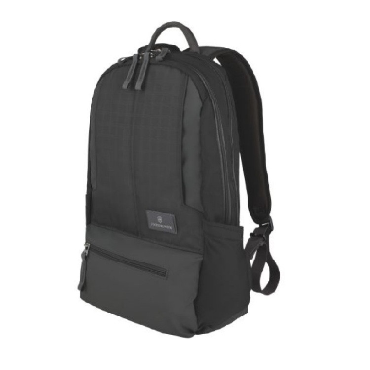mochila-victorinox-para-notebook-almont-3.0-lateral-2